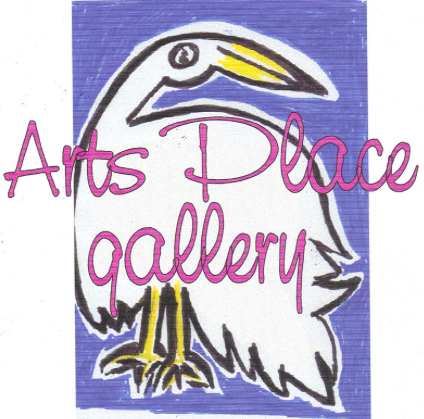 Arts Place Gallery